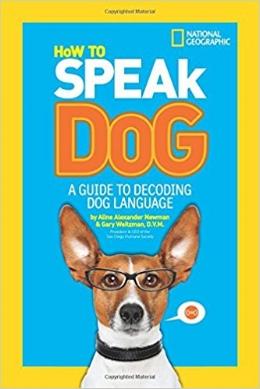 how to speak dog.jpg
