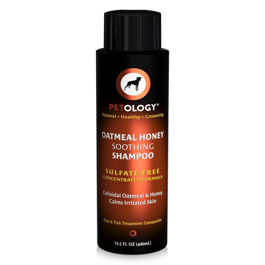 Oatmeal_Honey-Shampoo_1024x1024.jpg