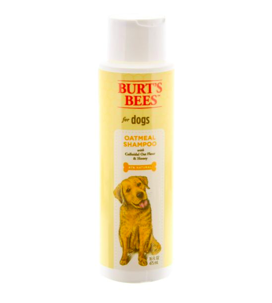 https://www.petsmart.com/dog/grooming-supplies/shampoos-and-conditioners/burts-beesandtrade-oatmeal-dog-shampoo-5193818.html