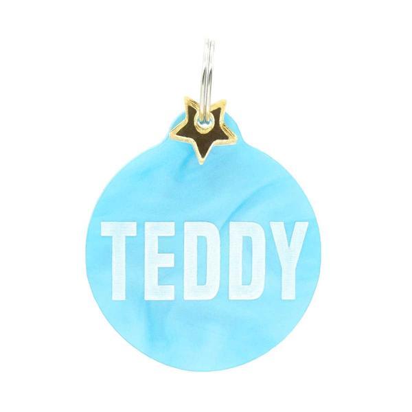 rid-dl-ma-runaround-bluemarble-teddy2_d0b30293-a3b4-4c5d-aecb-c448a82d17e4_600x.jpg