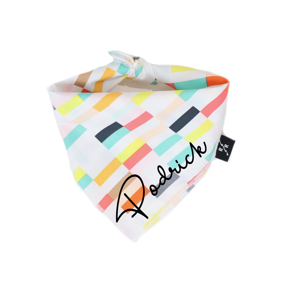 rainbowrectangle_1024x1024.png
