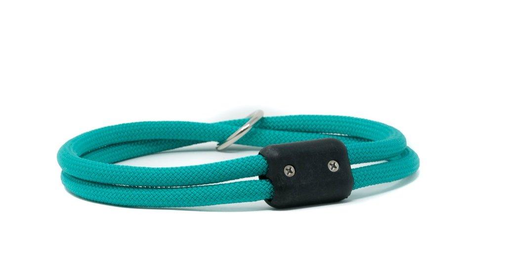lifetime-collar-atlas-pet-company--9_1024x1024.jpg