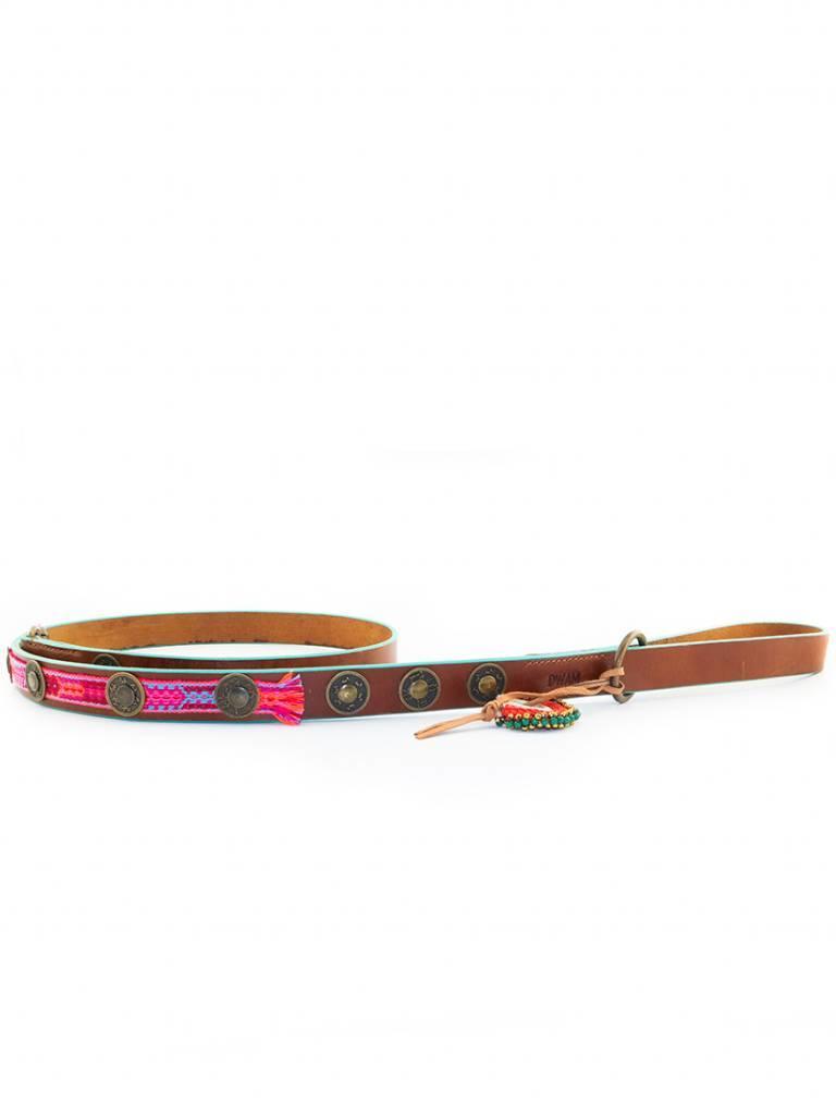 dog-leash-boho-rosa-1.jpg