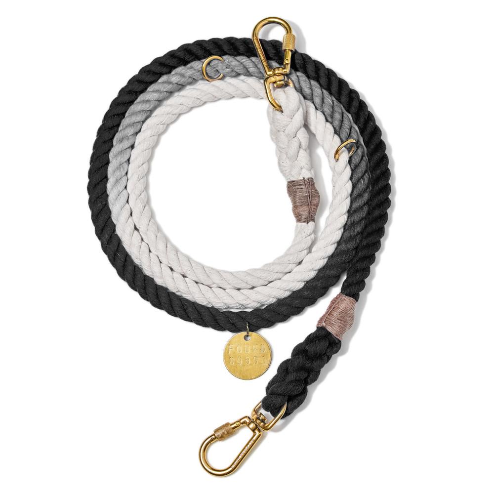 Rope-leash-Ombre-Black_leash.jpg