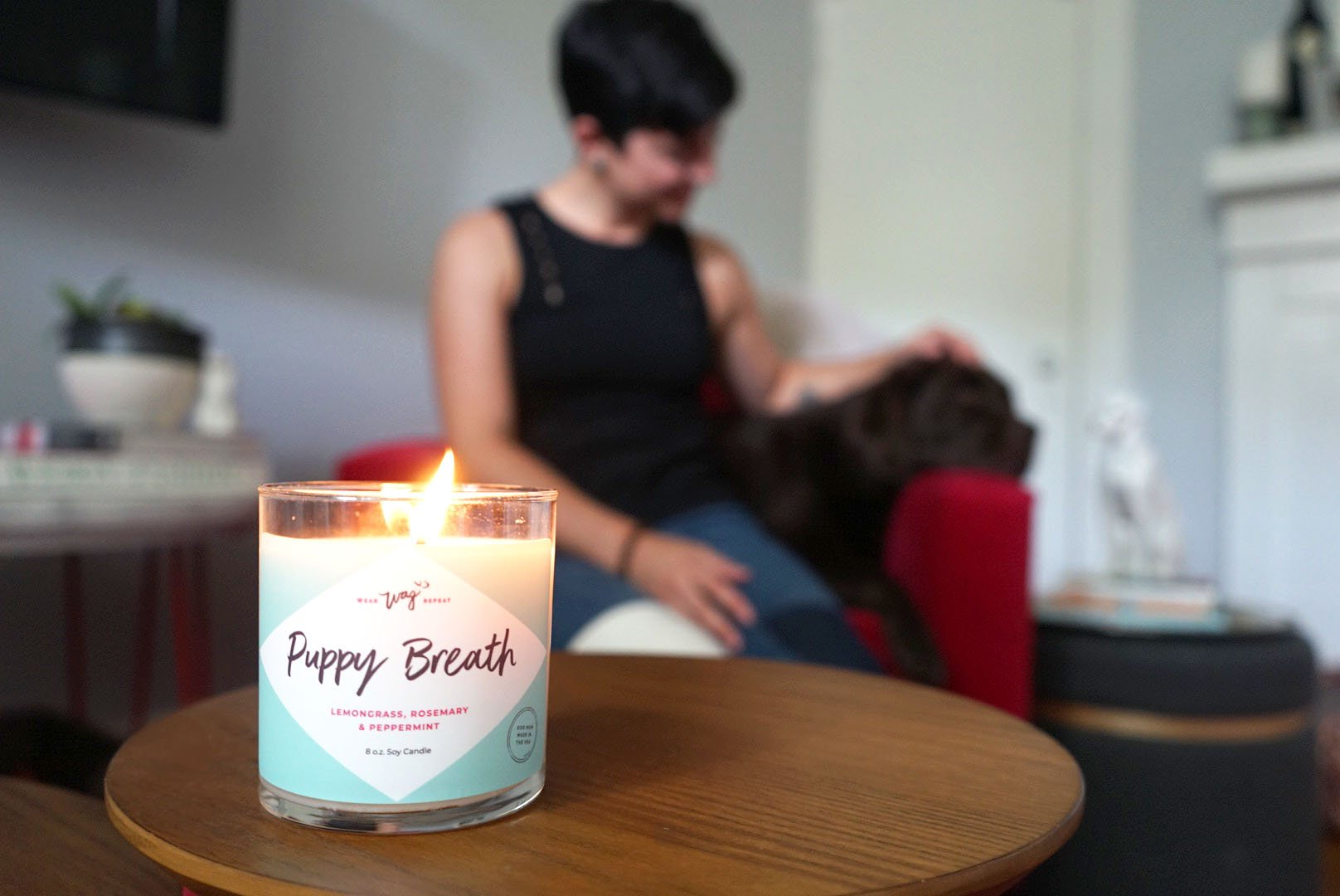 Puppy_Breath_Candle_at_Home_1024x1024@2x.jpg