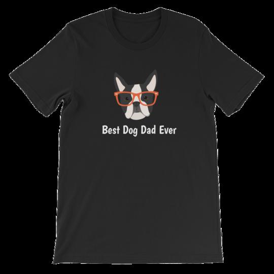 Dod Dad Gift- Gal's Best Friend