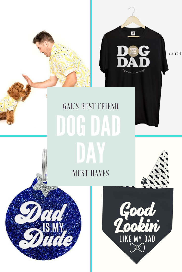 dog day gifts