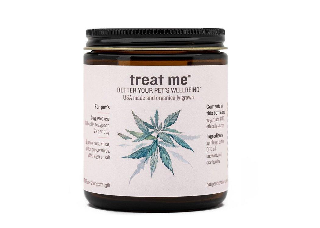 treat_me_bottle_1050x750.jpg