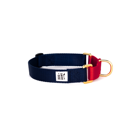 Collar_Martingale_NavyRed_1_480x480.png