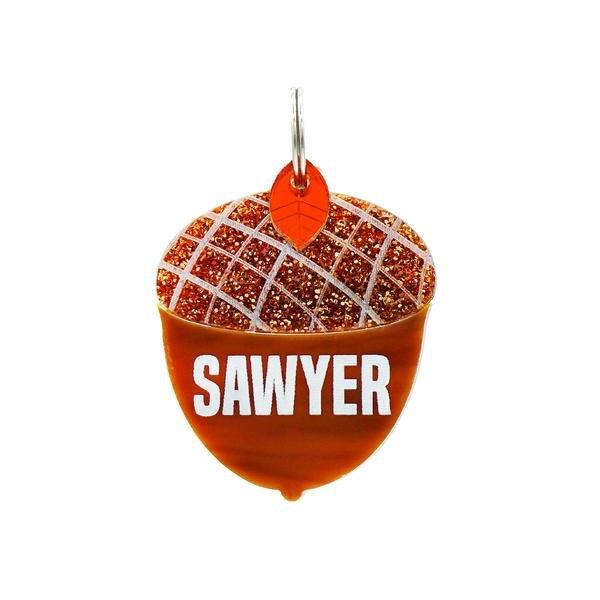 rid-acorn-sawyer_600x (1).jpg