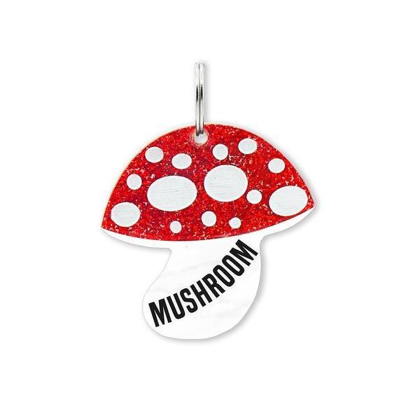 rid-mushroom-mushroom_600x.jpg