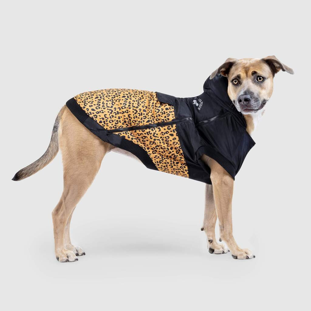 The_360_Jacket_in_Cheeta_Canada_Pooch_Dog_Jacket_color..leopard_size..24_side_1024x.jpg