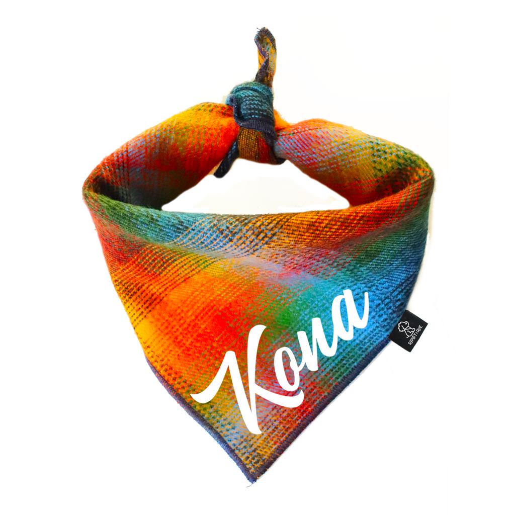 rainbowplaid-name_1024x1024.png