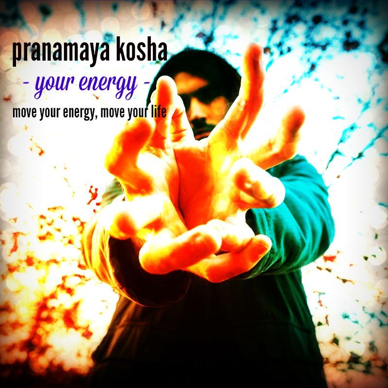 your prana your life_1.jpg