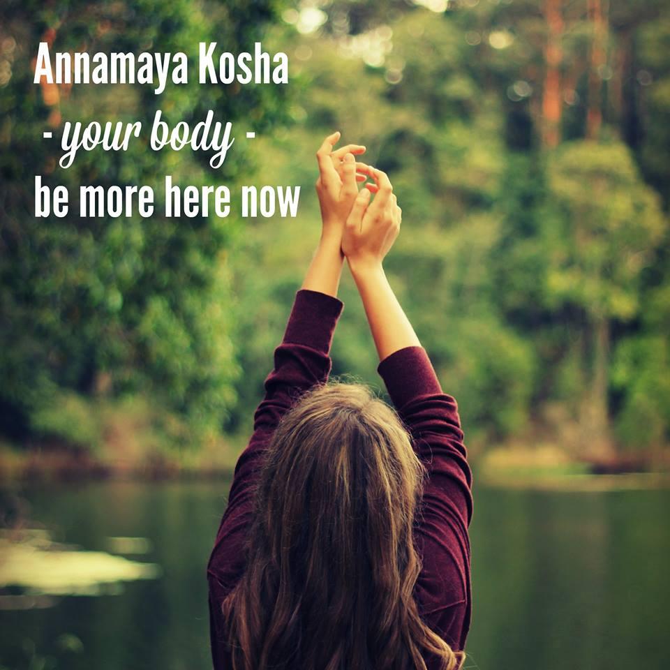 annamaya kosha.jpg