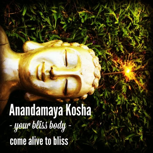 anandamaya+bliss.jpg
