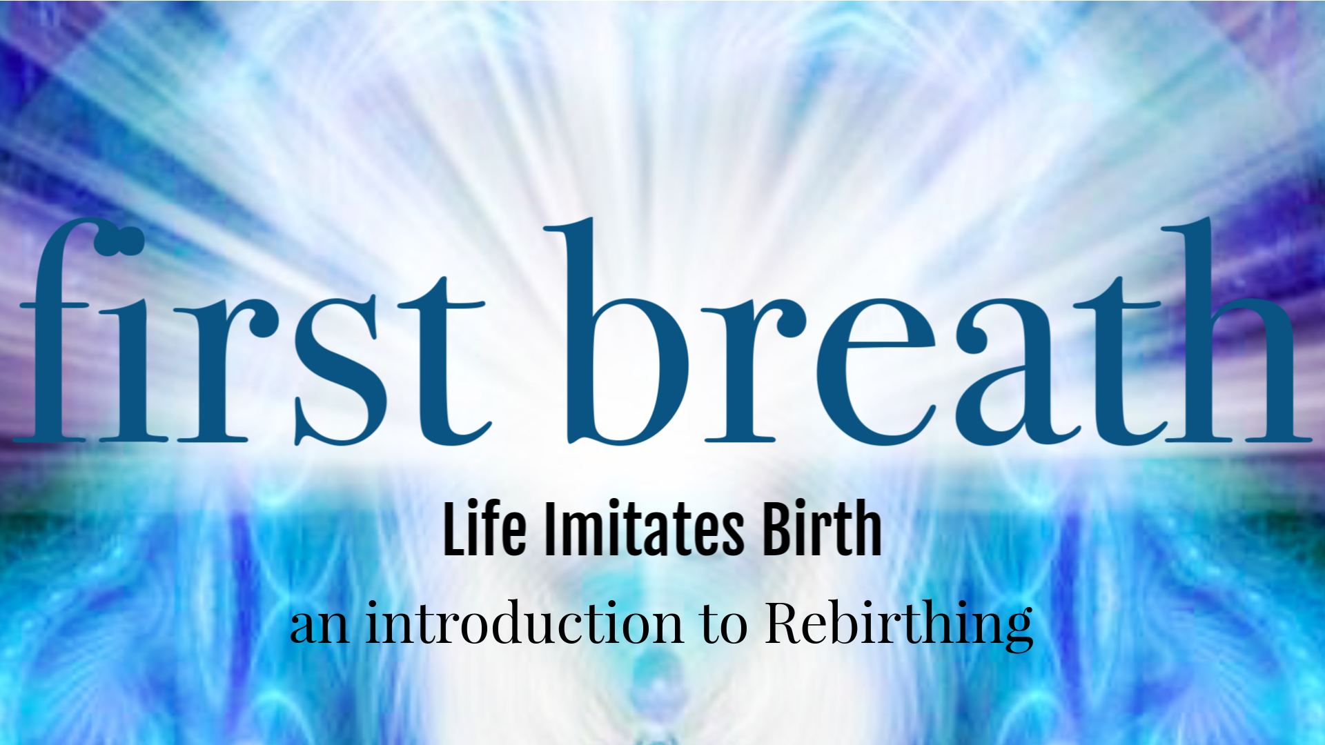 first breath 1920.png