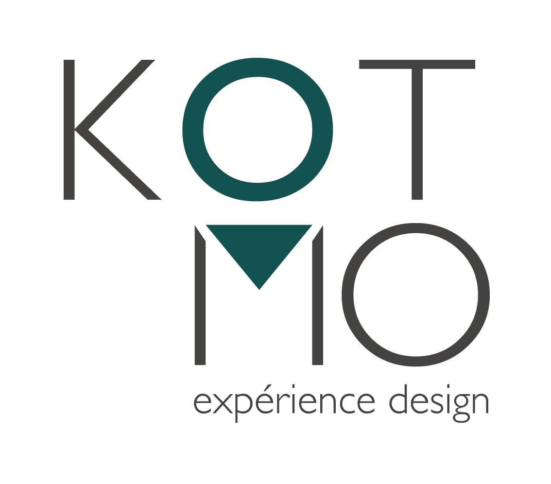 Kotmo_logo-compressor.png