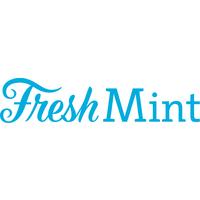 FM_Logo.jpg