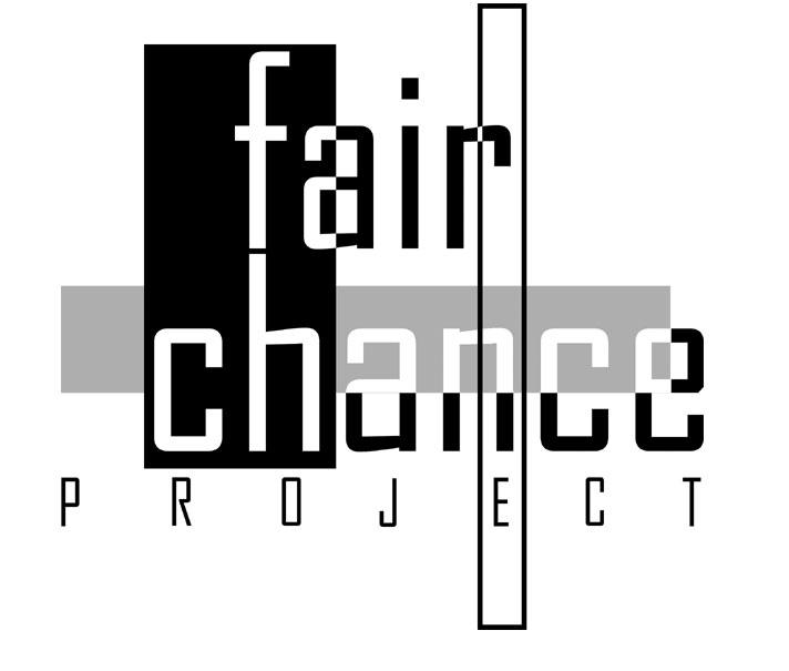 FC-Logo712px.jpg