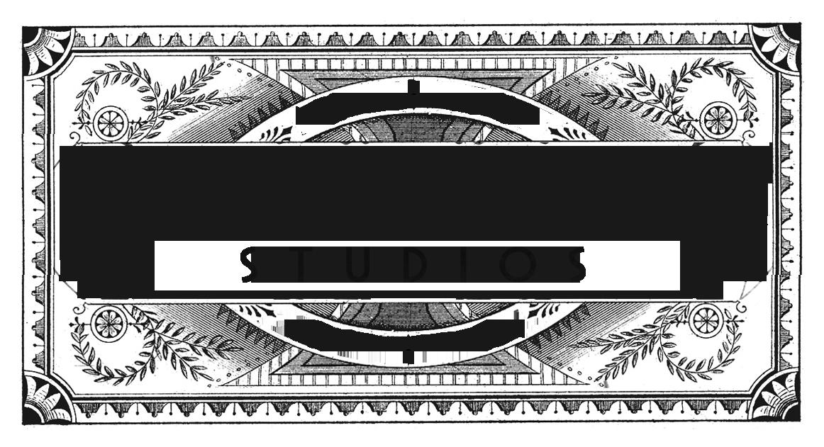 OffTheCuff Studios Black.png