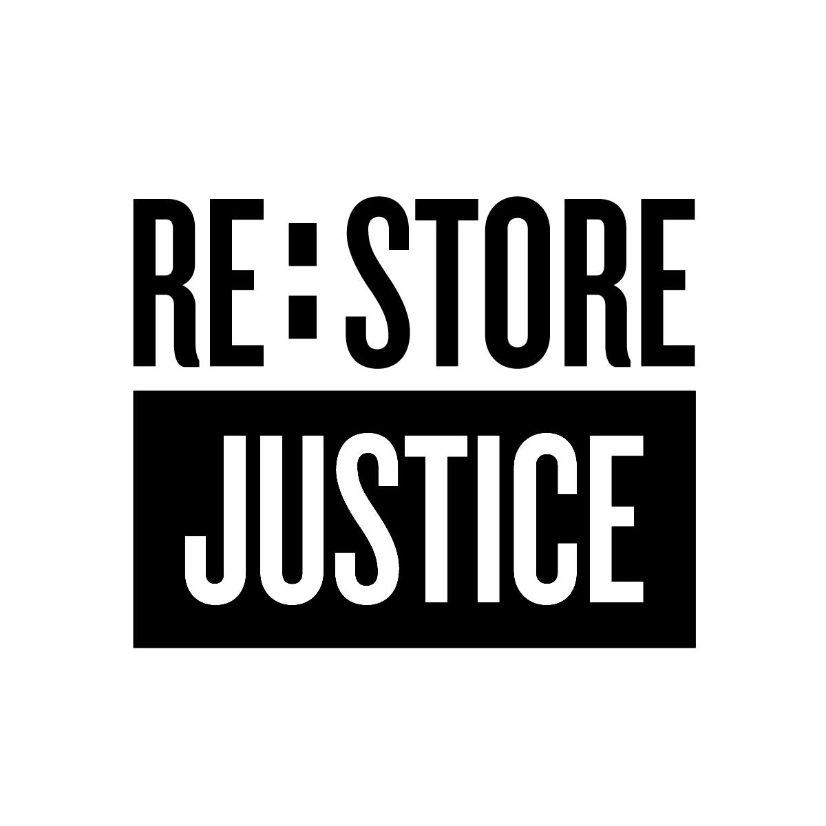 Re_logo.jpg