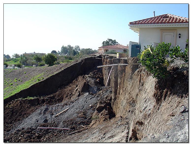 Landslide_Service1