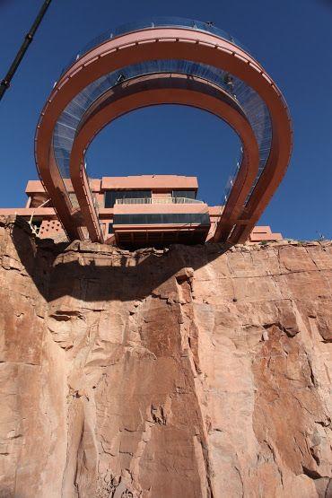 45e627bb2fd024e98dca6873acdf1b88--grand-canyon-arizona-grand-canyon-skywalk.jpg