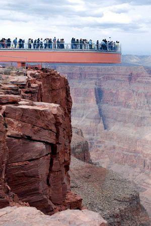e921c5e88bcae1cf6c3d4f29f7ea337e--grand-canyon-arizona-grand-canyon-west-rim.jpg
