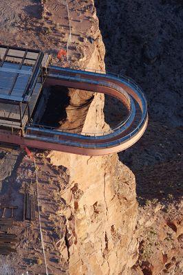 ffffa8d159fd24be52478749c06677e0--grand-canyon-arizona-arizona-usa.jpg