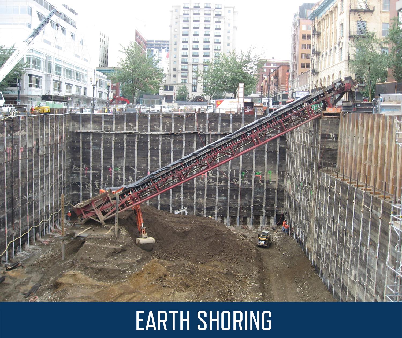 EarthShoring.jpg