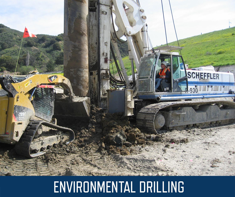 EnvironmentalDrilling.jpg