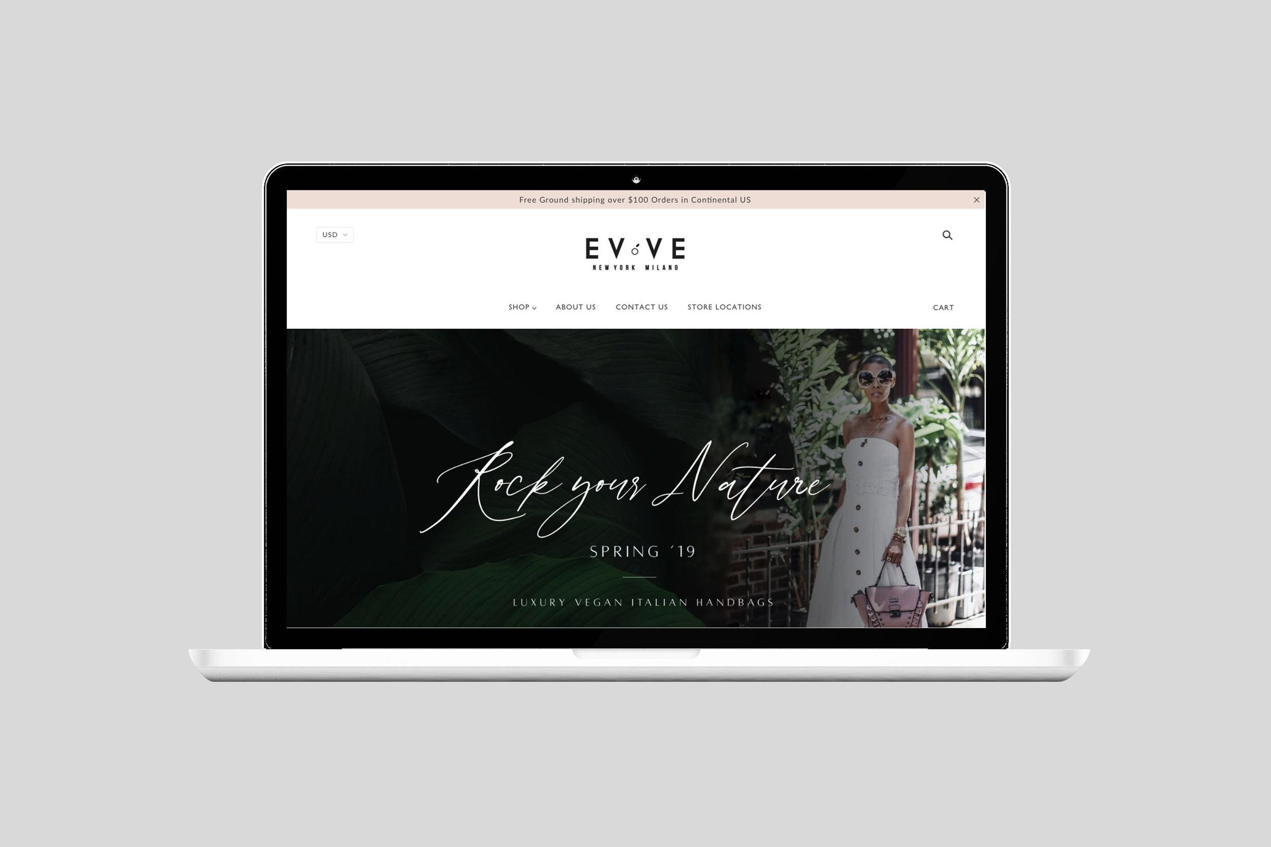 evve-milano-website-design.jpg