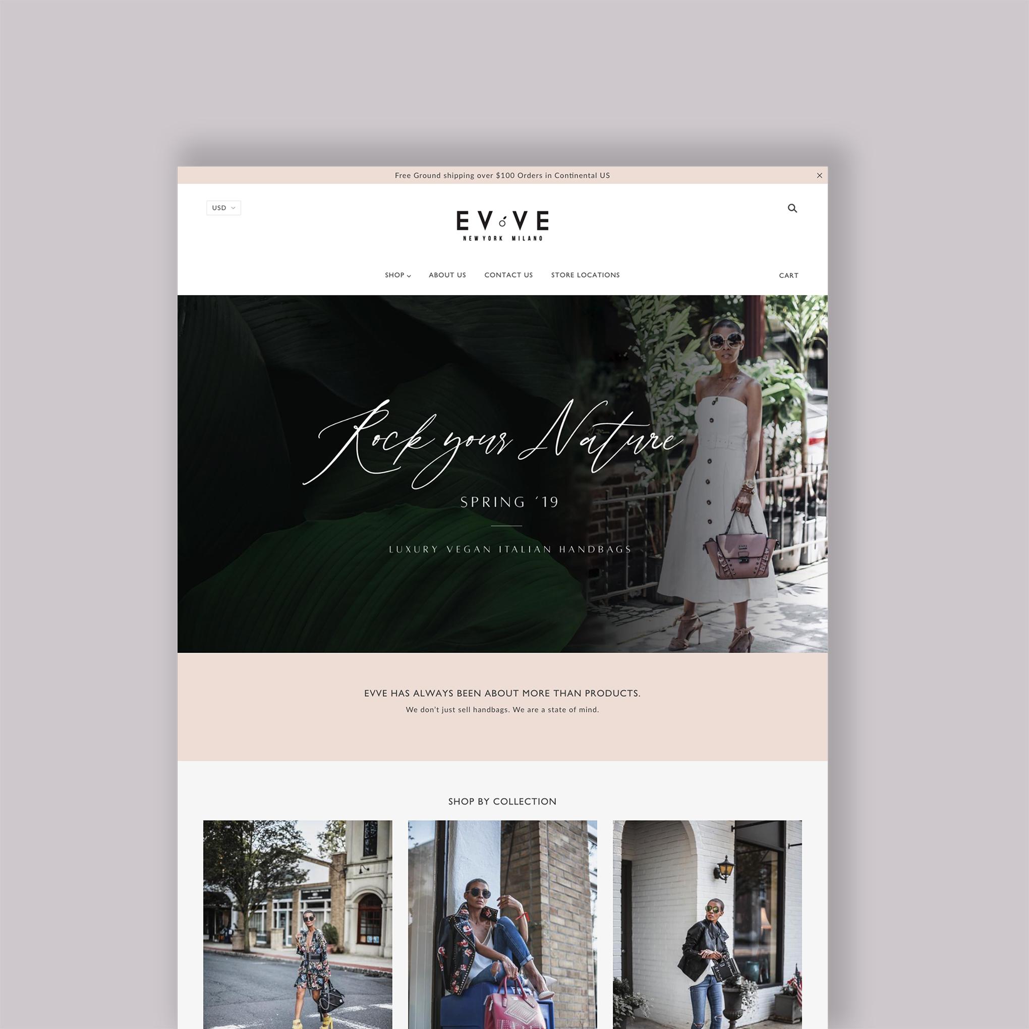 Evve_Milano_Website_Mockup_grey2.jpg
