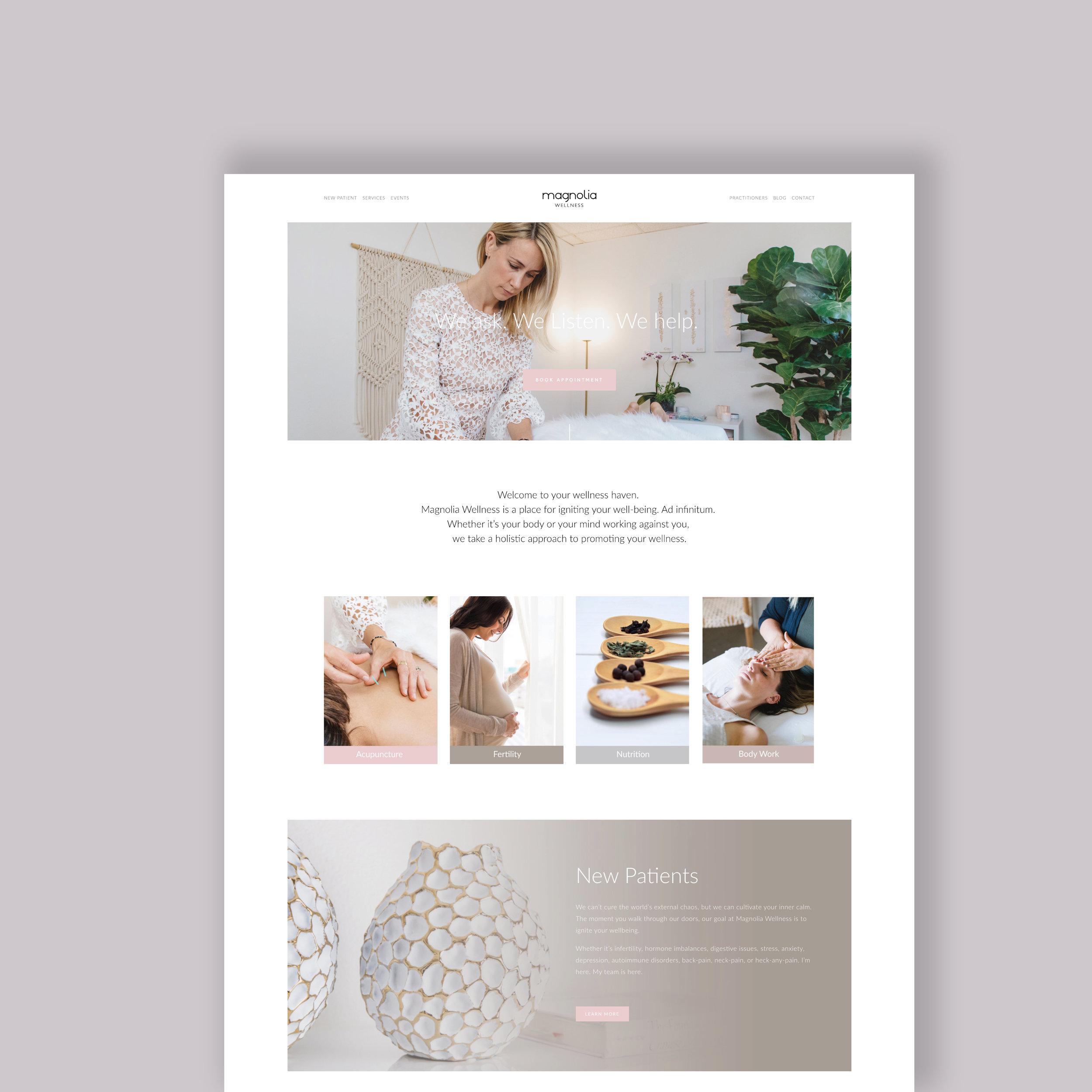 magnoliawellness_websitemockup.jpg