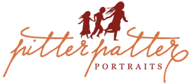 pitterpatter logo.png