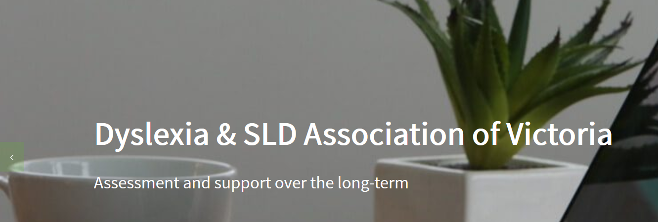 Dyslexia & SLD Association of Victoria.png