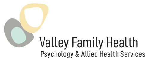 Valley Family Health 1.png