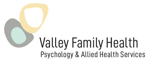 Valley Family Health.jpg