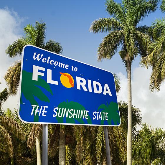 Florida.jpg