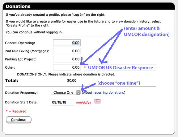 UMCOR Donation.jpg