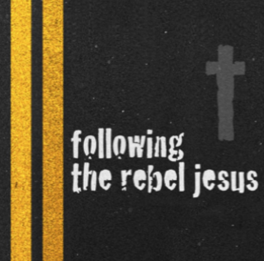 1.Following Rebel.jpg