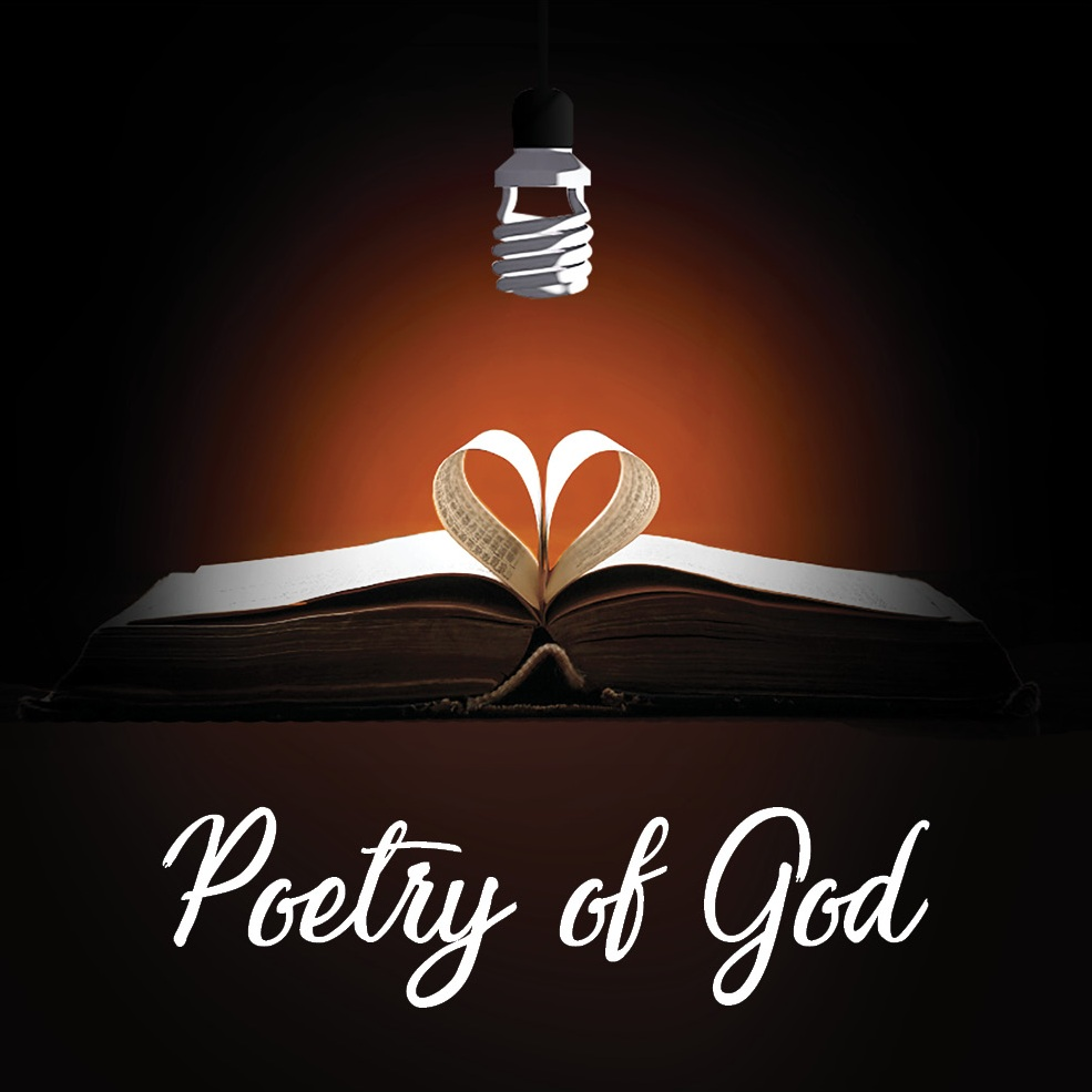 Poetry of God.jpg