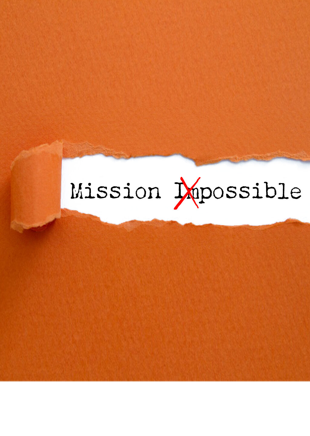 Mission Possible.jpg