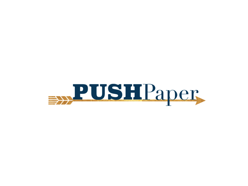 About PUSH Paper