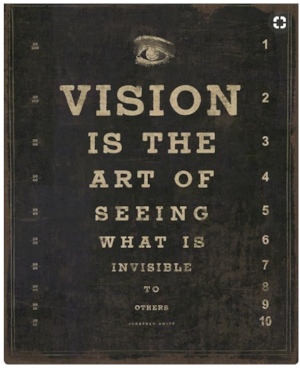 vision_1.PNG