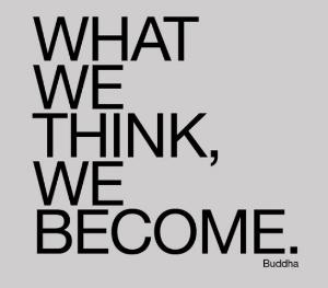 mindset_3.PNG