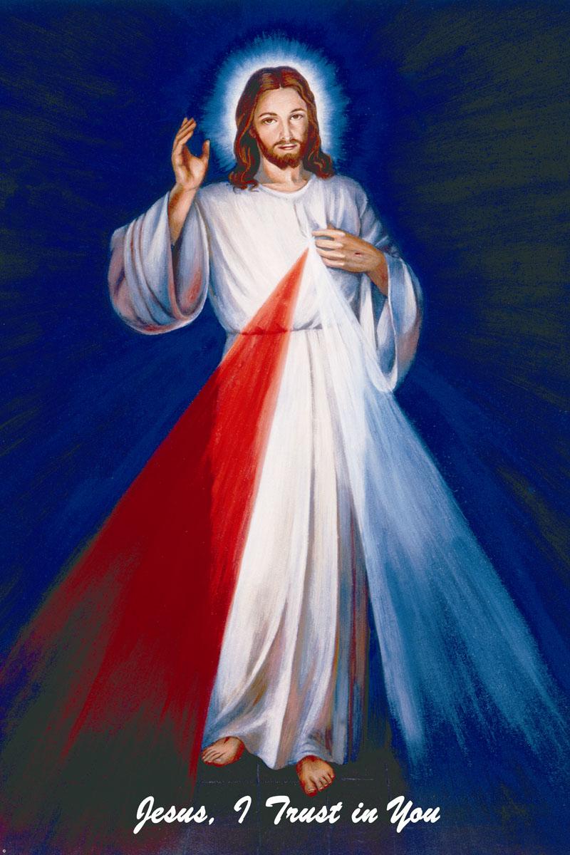 the-divine-mercy-portrait-of-Jesus.JPG