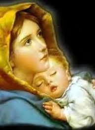 Mary-and-the-baby-Jesus