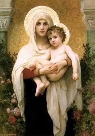 Mary-with-Baby-Jesus